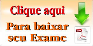 Exames para download